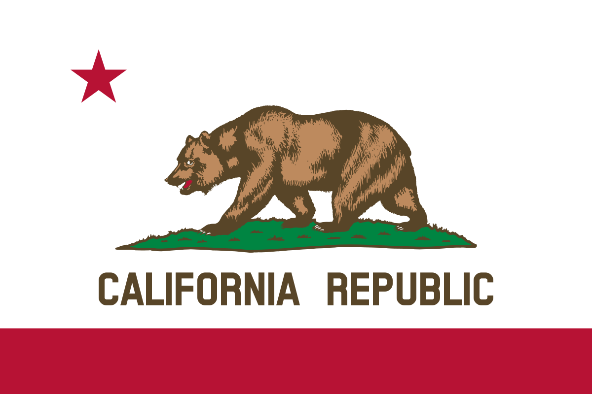 California's Businesses and Jobs in 2021 Budget