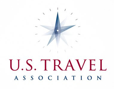 U.S. Travel's CARES Act - COVID-19 CARES Act Relief Resources