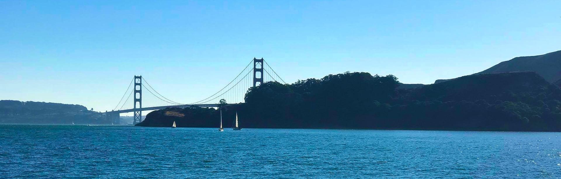 Water-view-Golden-Gate-Bridge.jpg