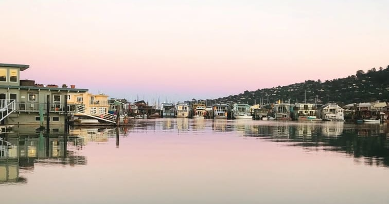 Andrea-Griffin-Sausalito-Floating-Homes.jpg
