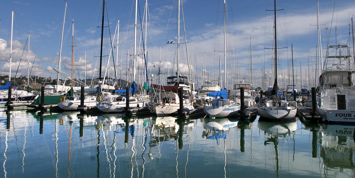 Boats-L-Burgess-2009-w1196-600.jpg