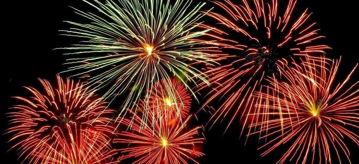 Fireworks-12xx-550-w1200.jpg