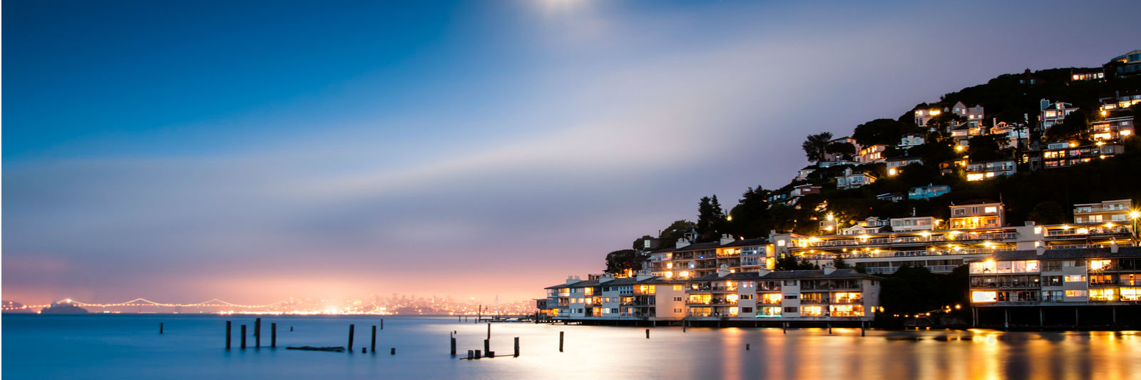 sausalito-moonrise-.jpg