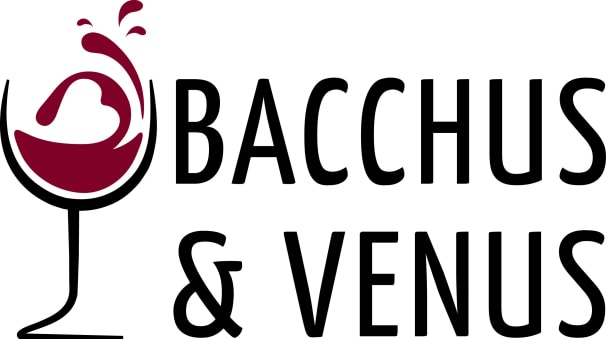 Bacchus-and-Venus-Logo-4-emails_Mzk3Mz-w606.jpg