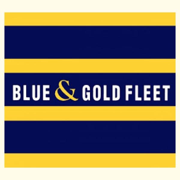 Blue_Gold_20_Sponsor.jpg