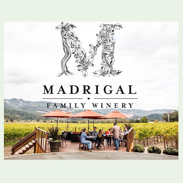 Madrigal_20_Sponsor.jpg