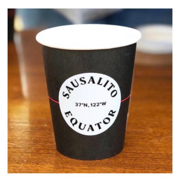 Sausalito_Equator_20_Sponsor.jpg