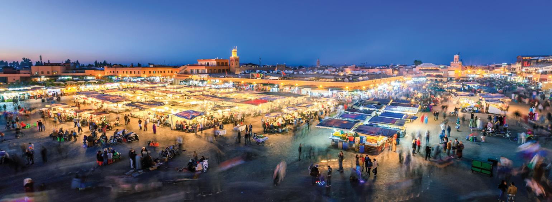 colorsofmorocco_hero1_marrakeshmarket.jpg