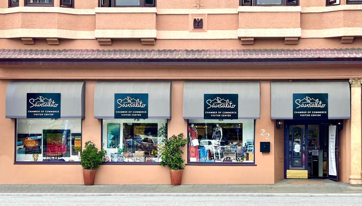 VC-Store-Front-edit-SM.jpg