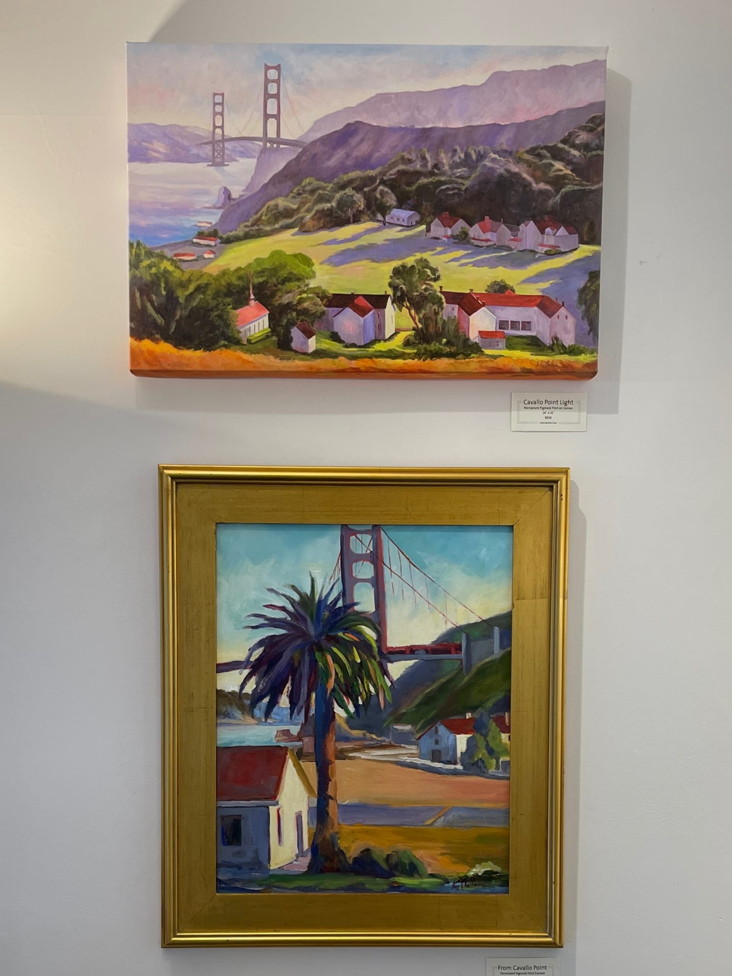 VC-gallery-IMG_3911-w1440.jpg