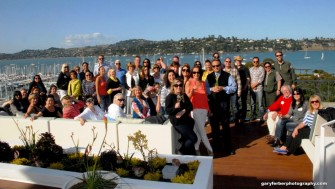 """single men in sausalito Spots to meet singles ferries sausalito ferry guide evening fashion in sausalito most wear """"business casual,"""" but you'll also see some men and women."""