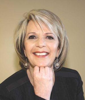 Sally Calef