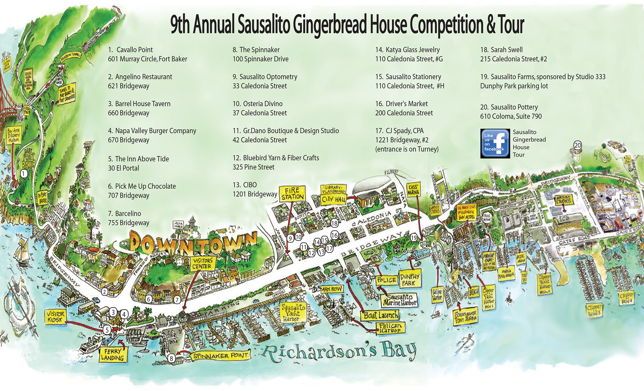 City Map Of Sausalito Related Keywords & Suggestions - City ... Sausalito Tourist Map on san francisco cruise port map, sausalito real estate, sausalito ca, sausalito beach, marin headlands hiking map, sausalito attractions, san francisco bus map, sausalito map.pdf, sausalito shopping, sausalito ferry, sausalito mexico, sausalito art festival, san francisco city map, sausalito architecture, sausalito hotels, angel island state park map, sausalito san francisco, sausalito california things to do, sausalito restaurants, sausalito points of interest,