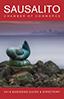 Sausalito Guide