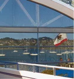 things to do in sausalito