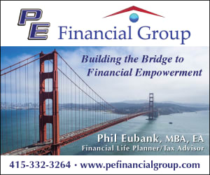 PE FInancial Eubank