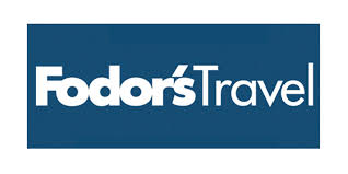 Fodors Travel Sausalito Ferry