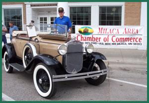 chamber-car.jpg