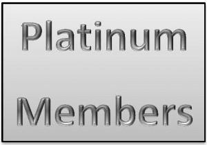 platinum_members.jpg