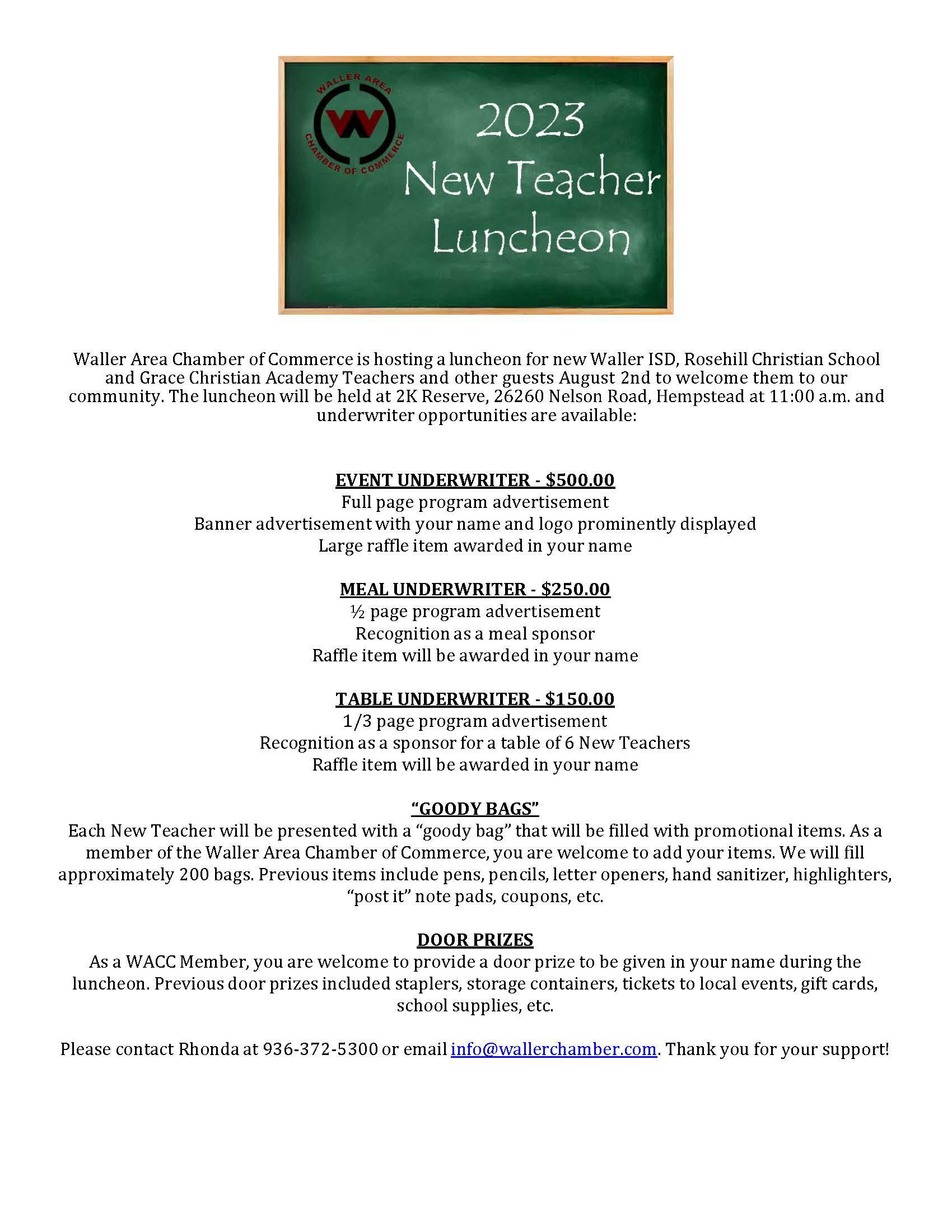 New-Teacher-Luncheon-sponsorship.jpg