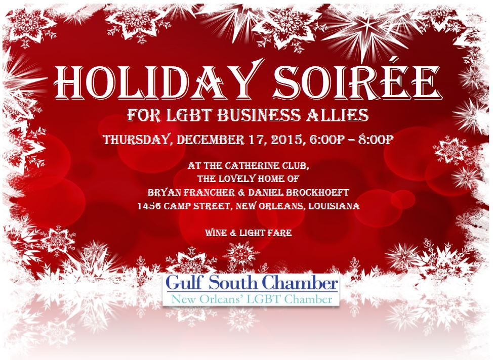 2015_GLCC_Gulf_South_Holiday_Soiree.JPG