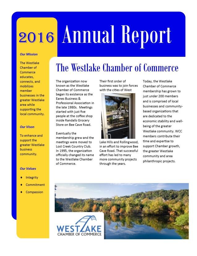 2016-Annual-Report-p1