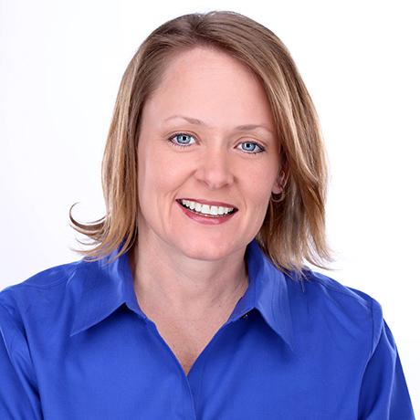 Sharon Schweitzer