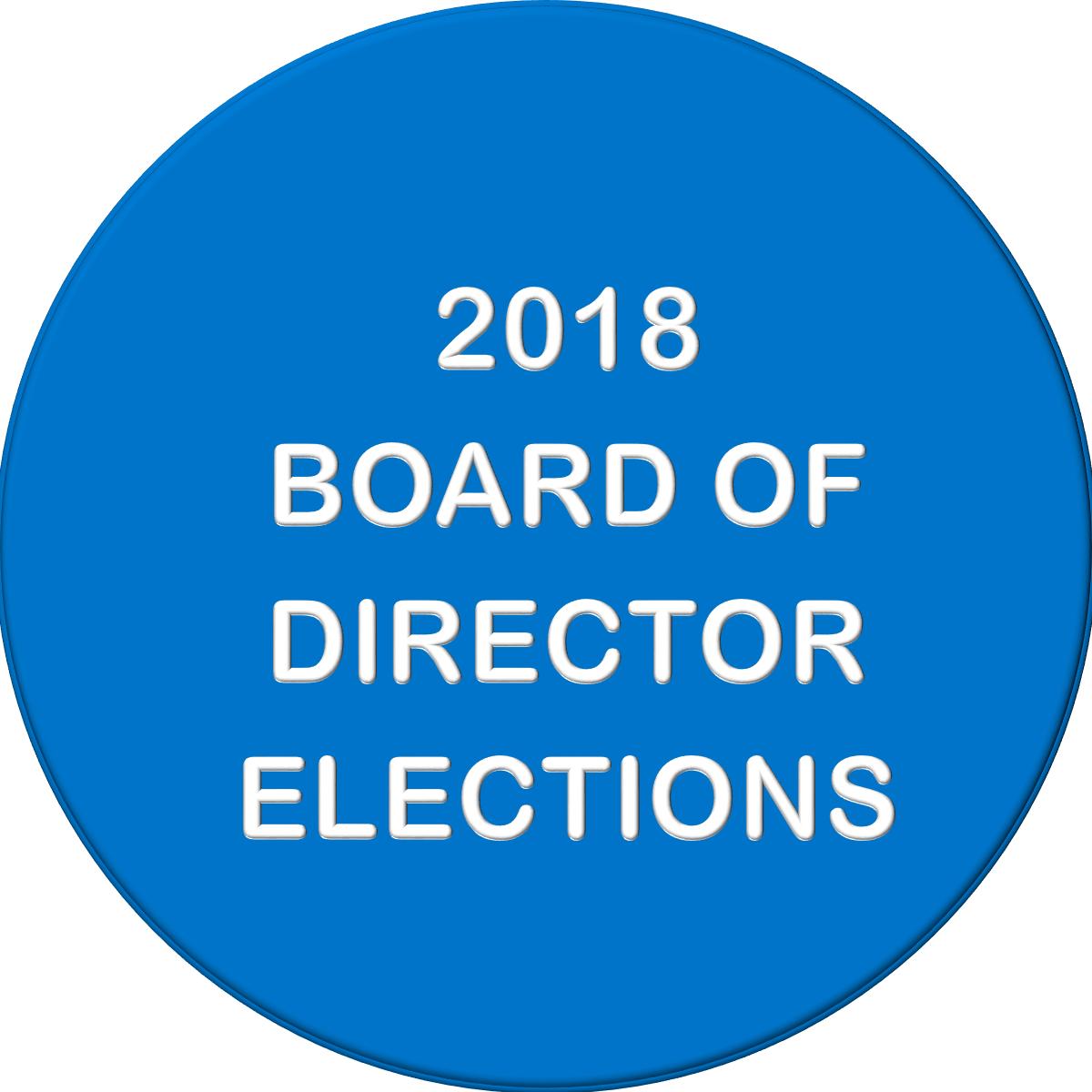 BoardofDirectorsbutton.png