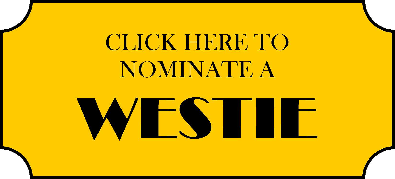 Submit-a-Nomination-Button.png