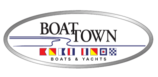Boat-Town.png