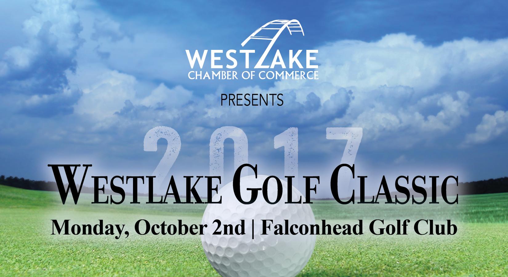 2017-Westlake Golf Classic