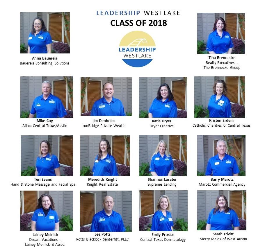 2018-LW-Class-Photos.jpg