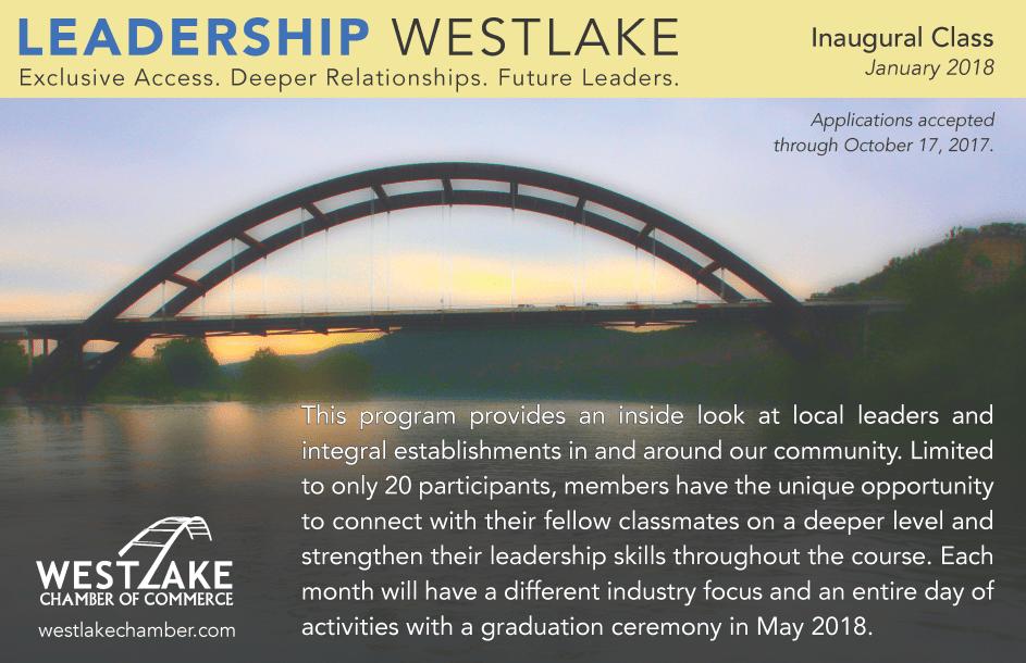 Leadership-Westlake