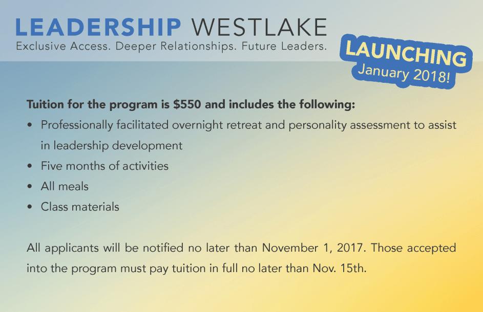 Leadership-Westlake-Page_2