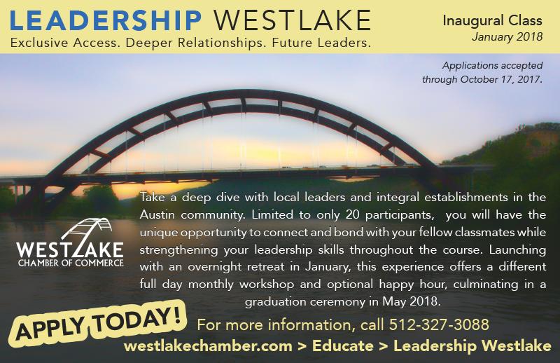 Leadership-Westlake-Page_1-w943.png