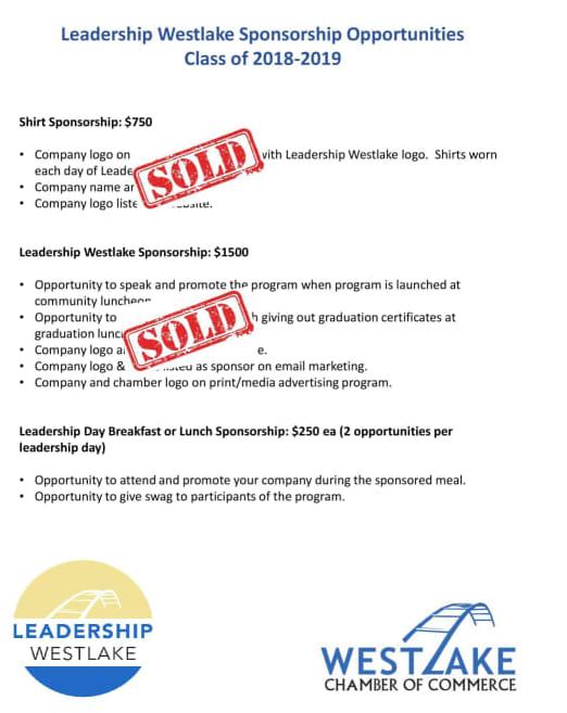 Sponsorships-Leadership-Westlake-2019.jpg