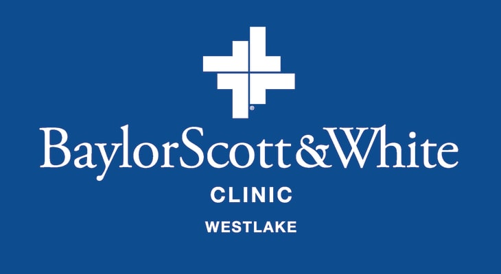 BSW-Clinic-Westlake_C_White-on-4c-w730.jpg