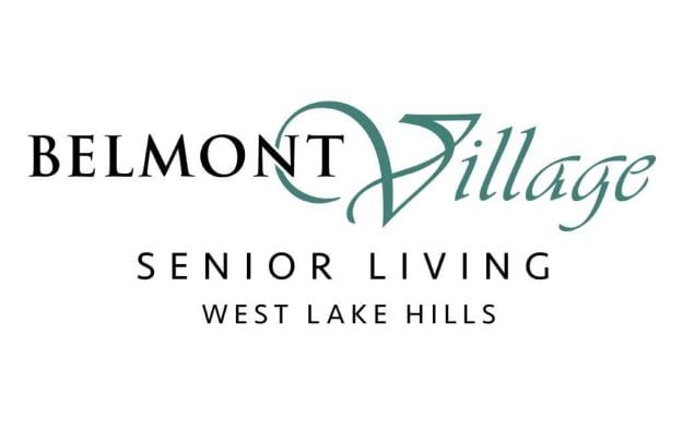 Belmont-Village-w625.jpg