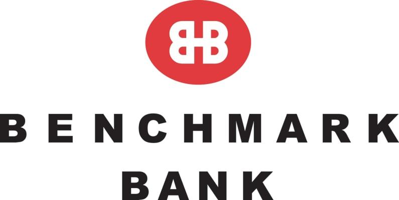 Benchmark-Bank-Logo-w1920-w795.jpg