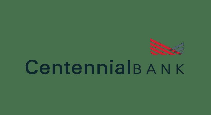 CB-Logo-Color-Horizontal-Pantone-01-w730.png