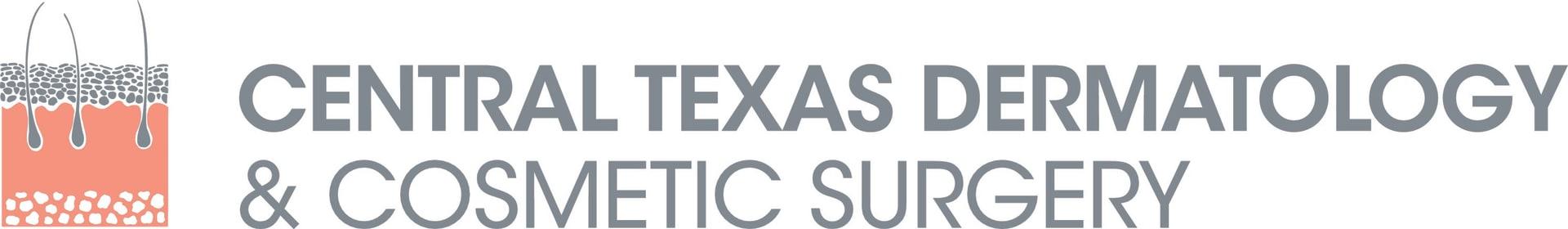Central_Texas_Dermatologynew-w1920.jpg