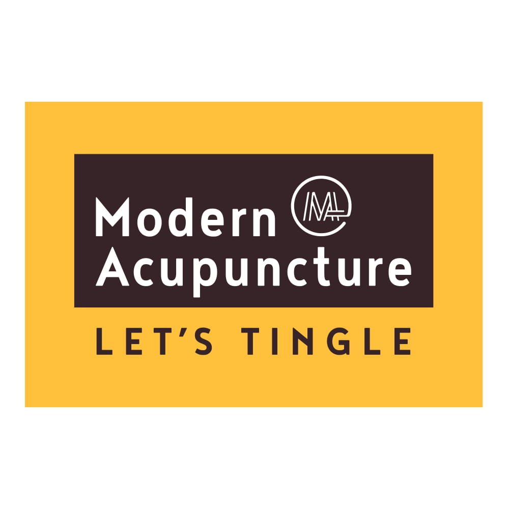 Modern-Acupuncture.jpg