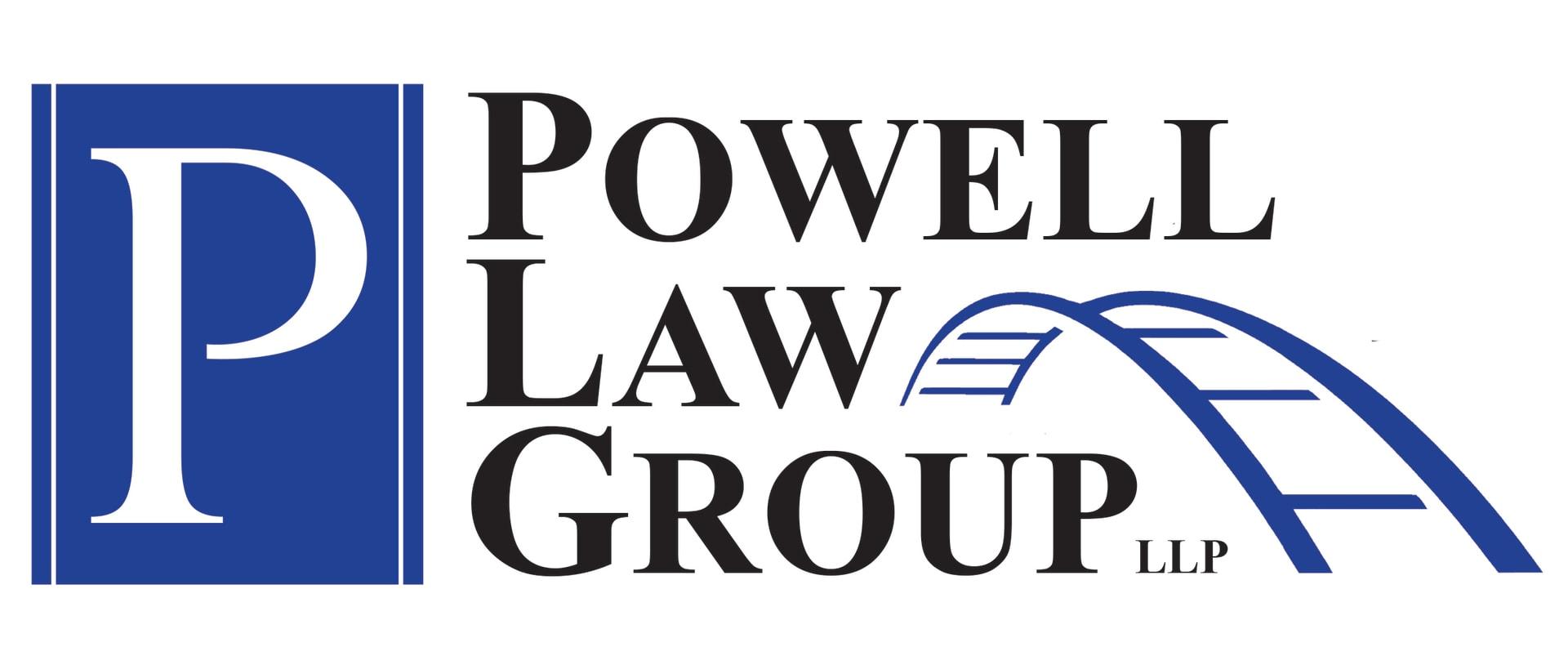 PLG-Logo-Final-w1920.jpg