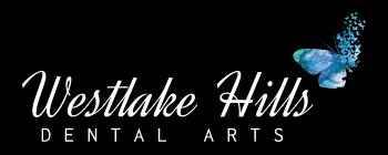 Westlake-Hills-Dental-Arts-preferred-logo.png