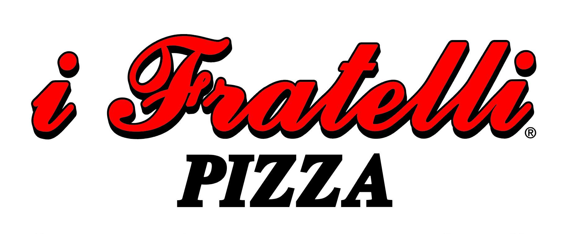 i-fratelli-pizza-logo.jpg