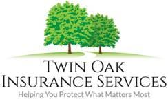 Twin-Oak-Logo.png