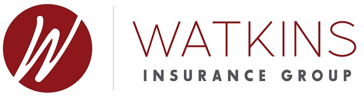 Watkins-Insurance-Group-logo.jpg