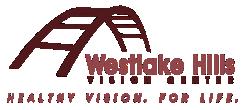 Westlake_Hills_Vision.png