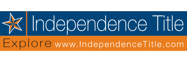 independence-title-logo-web.jpg