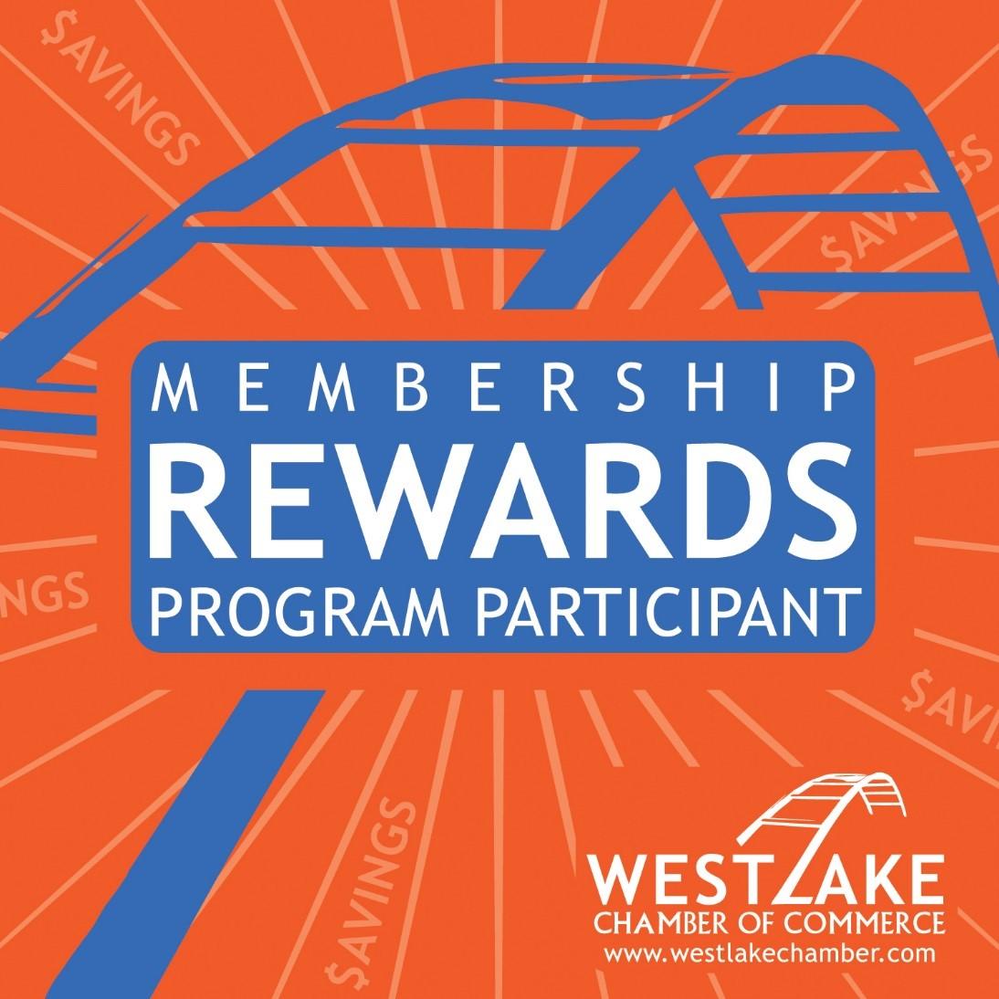 Membership-Rewards.jpg